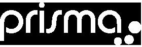 Logo-Prisma-light