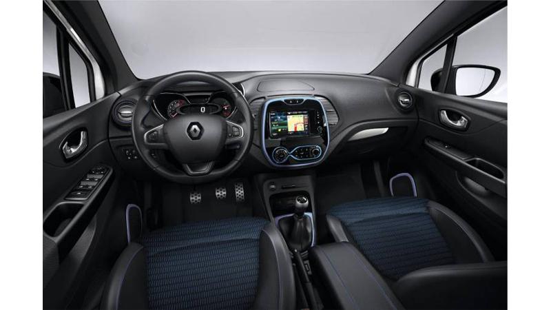 Renault Captur Wave DM 1 750x